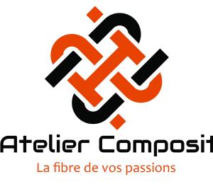 Boutique L'atelier Composite