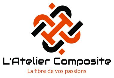 L'Atelier Composite