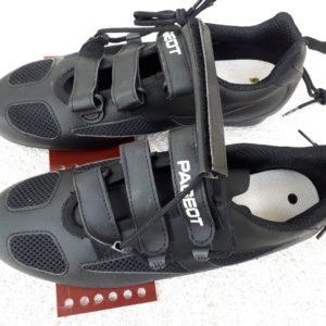 Planche de pied