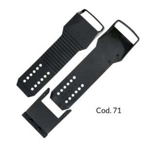 cod71 flexfoot cale pied style ergometre