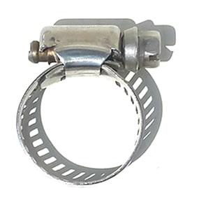 Collier de serrage Rig42 pour extenseur de barre de renfort Swift Racing