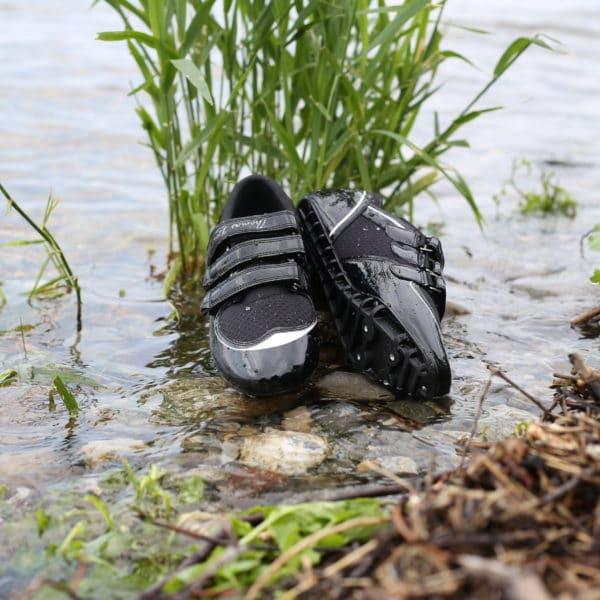 chaussures aviron thomas lange