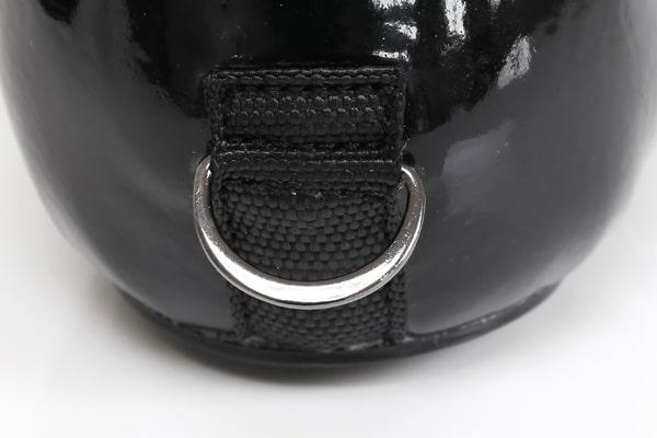 chaussures aviron thomas lange fixation talon (2)